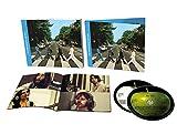 アビイ・ロード【50周年記念2CDエディション】(期間限定盤)(2SHM-CD) - ザ・ビートルズ