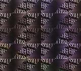 Live/Remix