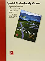 LL Common Places: Integrated Reading and Writing w/ Connect IRW Access Card