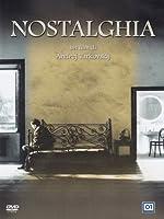 Nostalghia (2 Dvd) [Italian Edition]