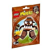 レゴ (LEGO) ミクセル チョムリー 41512