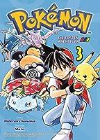 Pokémon: Die ersten Abenteuer 03