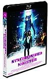 【Amazon.co.jp限定】シンクロナイズドモンスター(劇場プレス+A5クリアファイル付き) [Blu-ray]
