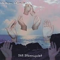 Helium Hands