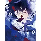 アニメ「 DIABOLIK LOVERS MORE,BLOOD 」限定版 I [DVD]