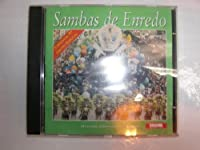 Sambas De Enredo 97 Grupo Especial