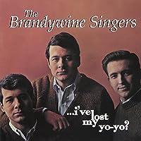 I've Lost My Yoyo by Brandywine Singers (2013-05-03)