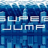 Amazon.co.jpSuperjump (Famicom Style)