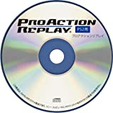 プロアクションリプレイEZ(PS2用) 画像