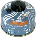 JETBOIL(ジェットボイル) ジェットパワー 1824303