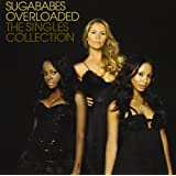 Overloaded: Singles Collection (Spec)