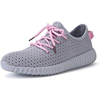 Running Shoes for Women Womens Sneakers Fashion Sports Outdoor Athletic Shoes Trainer Shoe