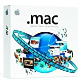 .Mac 4.0 パッケージ版