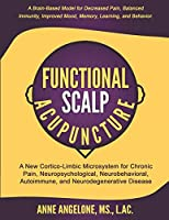 Functional Scalp Acupuncture: A New Cortico-Limbic Microsystem for Chronic Pain, Neuropsychological, Neurobehavioral, Autoimmune, and Neurodegenerative Disease