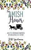 メンズ ロングパンツ An Amish Honor: An Amish Romance Inspired by a Beloved Bible Story