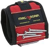 MagnoGrip マグノグリップ マグネチック リストバンド 311-090