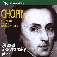 Chopin-Skavronsky