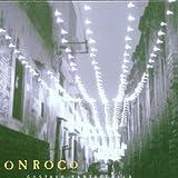 Ronroco  Gustavo Santaolalla (Nonesuch)