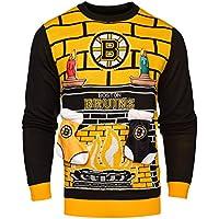 NFL 3d醜いセーター