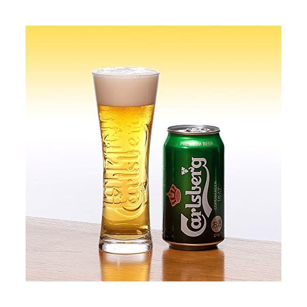 カールスバーグ 缶の紹介画像6