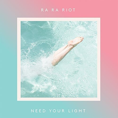 Need Your Light