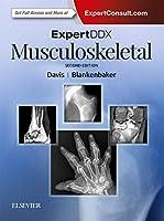 ExpertDDx: Musculoskeletal, 2e