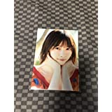 乃木坂46 西野七瀬 1st フォトブック 『わたしのこと』お渡し会限定生写真
