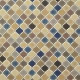 壁紙サンプル モロッコタイル柄セレクション サンゲツ/ファイン FE-3992