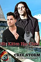 His Kitten Has Claws (Kalil's Coven)
