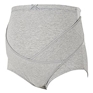 ピジョン 助産師さんと考えた 妊婦帯ガードル ...の関連商品1