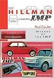 Our Hillman Imp: A Celebration