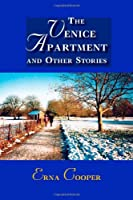 The Venice Apartment and Other Stories