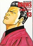 クローズ完全版 13 (少年チャンピオン・コミックス) 画像