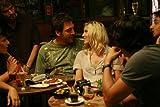 それでも恋するバルセロナ [DVD] 画像