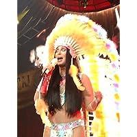 70's Cher Bob Mackie - Barbie(バービー) Collector Black Label ドール 人形 フィギュア(並行輸入)