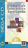 Compton's Encyclopedia [並行輸入品]