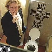 Toilet Secrets [Explicit]