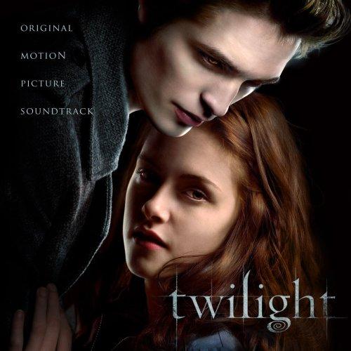 Twilightの詳細を見る