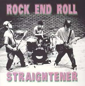 ROCK END ROLL