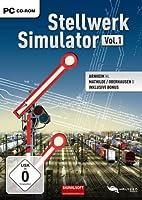 Rail traffic controller (輸入版)