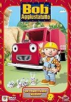 Bob Aggiustatutto #08 - Un Compleanno Magico [Italian Edition]