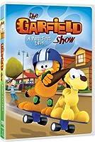 Garfield Show: A Purr-Fect Life [DVD] [Import]