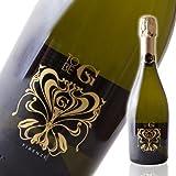 グッチ GUCCI グッチオ・グッチ プロデュース TOBEG Gioia/スパークリングワイン トゥービージー ジオイア 箱付き 正規品