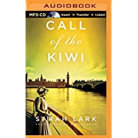 Call of the Kiwi (In the Land of the Long White Cloud Saga)