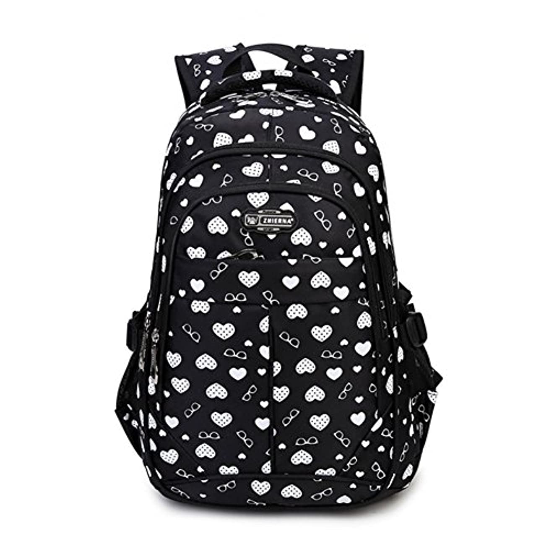 対応する不実ペレットCozy Maker(C&M)リュックサック デイパック レディース 大容量 通学 遠足 可愛い おしゃれ 機能的 大人 学生 バイクアウトドア 旅行 鞄 カバン 人気 おしゃれ シンプル 旅行用 旅行バッグ 軽量