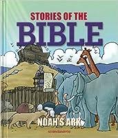 Noah's Ark (Stories of the Bible)