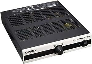 YAMAHA ヤマハ Class-Dパワーアンプリファイアー 拡張用アンプ PA2030