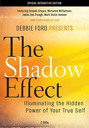 Shadow Effect [DVD] [Import]