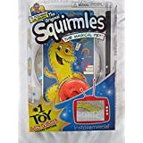 [Nowstalgic Toys]Nowstalgic Toys The Original Squirmles Magical Pet with 25 Trick DVD [並行輸入品]