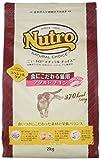 ニュートロ ナチュラルチョイス キャットフード 食にこだわる猫用 アダルト チキン 2kg